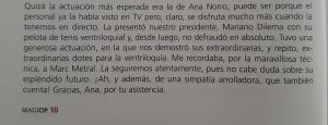 CIP revista Juan Ronldan