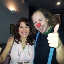Sindrome Clown