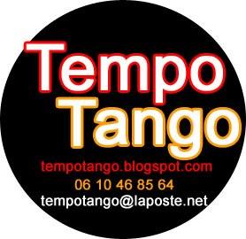 tempo tango18_855700759_n