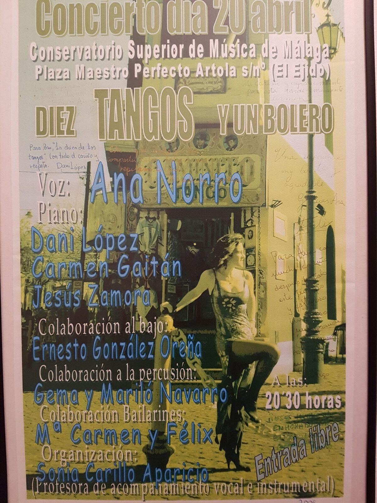 Ana-Norro-Ventrilocua-Cantante-Tango