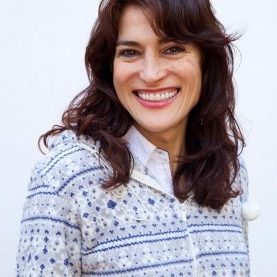 Ana-Norro-Ventrilocua-Facetas-Psicologa