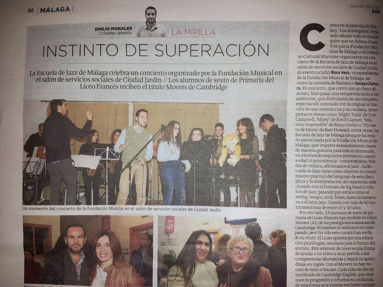 Ana-Norro-Ventrilocua-Cantante-Jazz