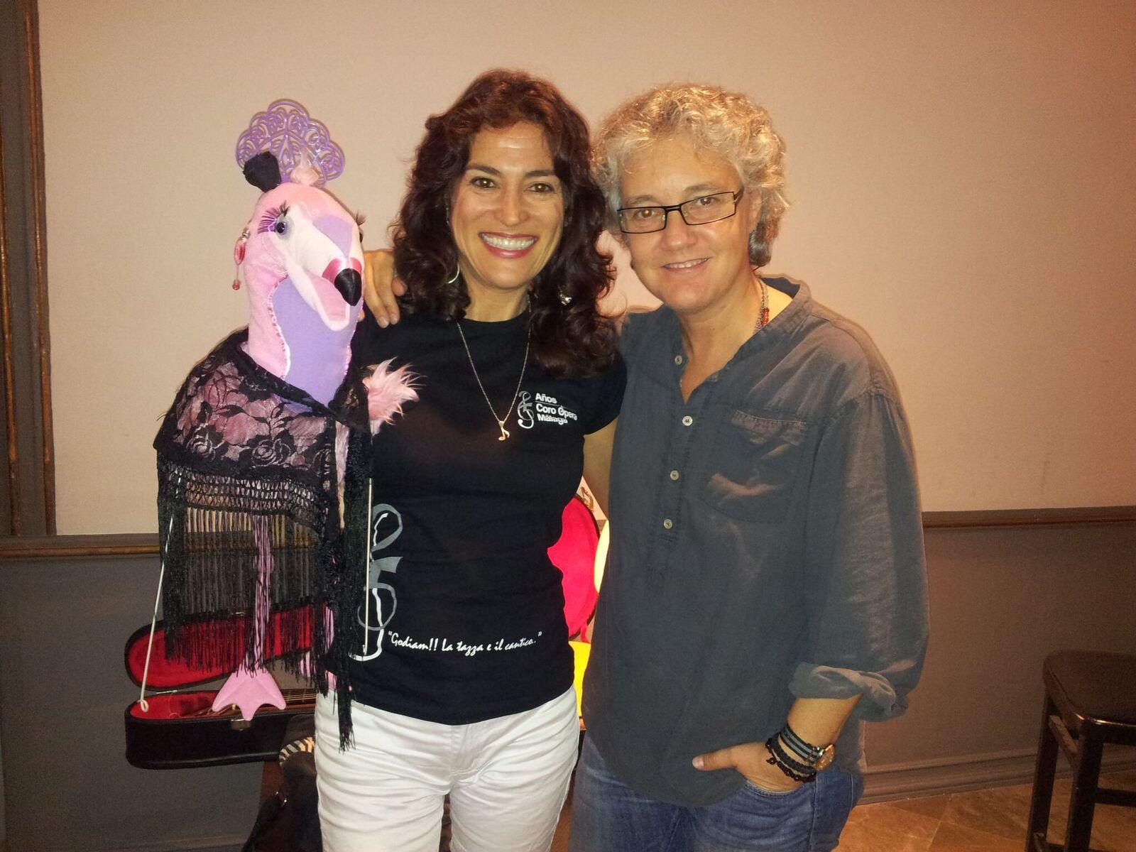 Ana-Norro-Ventrilocua-Cantante-Flamenco
